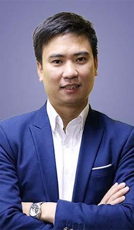 nguyen-the-tuong